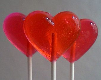 Lollipops – Etsy
