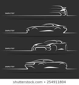 Pin On سيارات