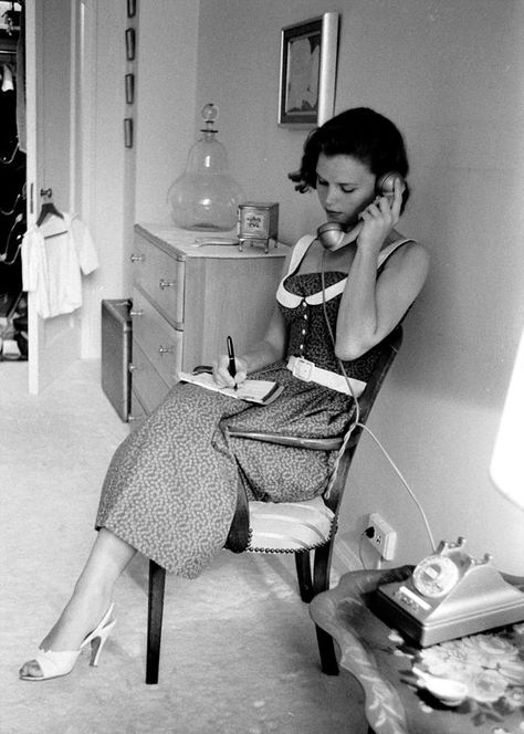 Cleavage Lee Remick nudes (66 fotos) Pussy, YouTube, braless