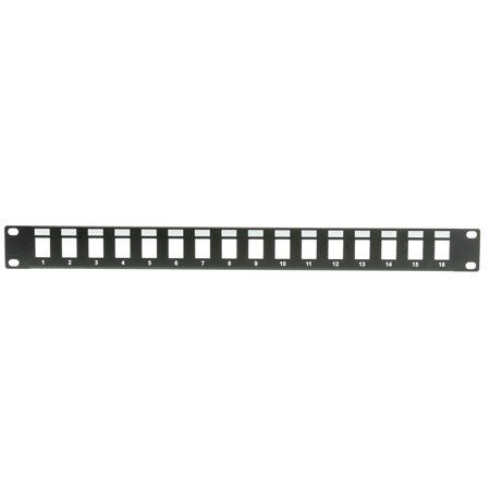 Wall Mounted Cat 6 Patch Panel Patch Panel Paneling Stair Landing