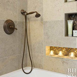 A Beginner S Guide To Plumbing Codes Shower Faucet Shower