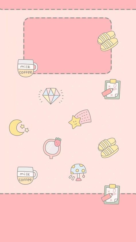 53 Ideas Aesthetic Wallpaper Pastel Ipad For 2019 Iphone Homescreen Wallpaper Pink Wallpaper Iphone Trendy Wallpaper