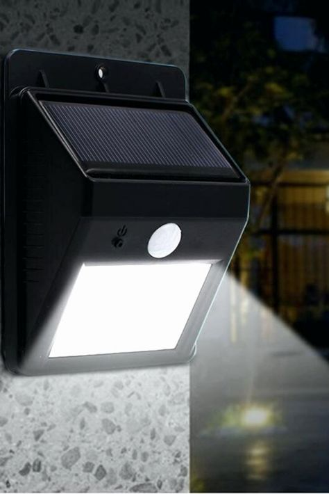 Outdoor Light Fixture with Outlet Lowes in 2020 | Outdoor
