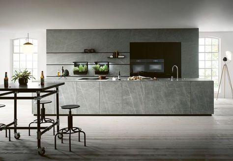 Multi Keukens Maassluis : Gallery goede keukens maassluis linemobilefan