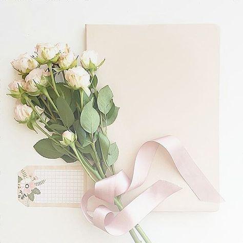 لرؤية التصميم على الخلفية يوجد في حساب ملاحظة نستخدم في التصميم برنامج الفوتوشوب على الكمبيو Simple Poster Flower Background Wallpaper Framed Wallpaper
