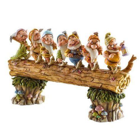 "DISNEY TRADITIONS Skulptur /""Winnie the Pooh /& Tigger/"" Jim Shore Figur 4033265"