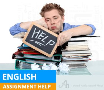 best websites to purchase a research paper 3 days plagiarism-Original