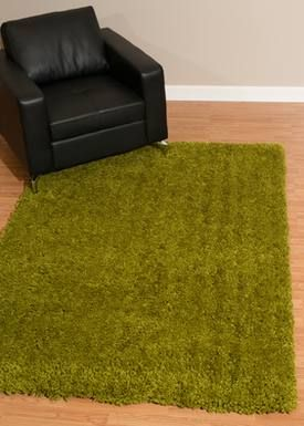 United Weavers Green Columbia Samovar Rug Shags Rectangle 5 3 X 7 2 Lime Green Bathroom Rugs Green Bathroom Rugs Light Green Bathrooms