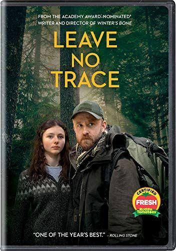 Leave No Trace Universal Studios Https Www Dp B07fgt76n4 Ref Cm Sw R Pi Dp U X Ncnubbmvzq050 Leave No Trace Recent Movies Blu Ray