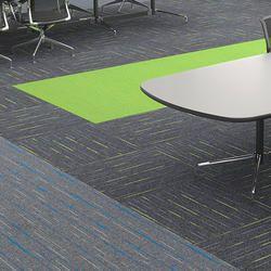Modular Carpet Tiles At Best Price In India Modular Carpet