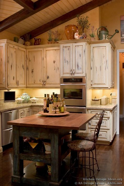 81 French Country Kitchens Ideas French Country Kitchens French Country Kitchen Country Kitchen