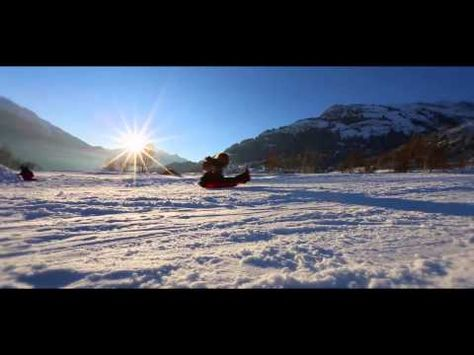 46 best Vidéos Aussois images on Pinterest Frances ou0027connor - Camping Le Touquet Avec Piscine Couverte