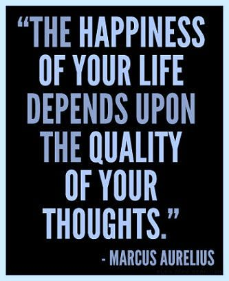 Top quotes by Marcus Aurelius-https://s-media-cache-ak0.pinimg.com/474x/44/76/2c/44762c68fa9ae0c2e5987a5645f1b358.jpg