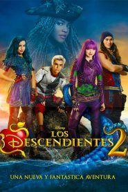 Los Descendientes 2 Larissa Manoela E Joao Online Gratis Filmes
