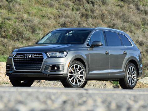 7 Passenger Vehicles >> Best 7 Passenger Vehicles Complete List Reviews 7
