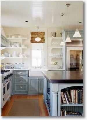 Die besten 17 Bilder zu Amandau0027s kitchen auf Pinterest - die besten küchengeräte