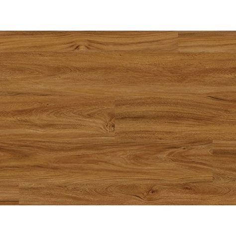 Usfloors Coretec One Adelaide Walnut 6 X 48 Vinyl Luxury Vinyl Tile Cork Flooring Luxury Vinyl Tile Flooring