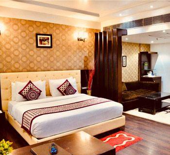 Pin By Hotel Signature Grand On Http Www Hotelsignaturegrand Com Delhi Hotel Home Hotel