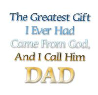 4478799fb67117ff44c8650310216bcc 142 best ♢fathers day♢ images on pinterest church bulletins