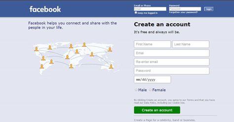 Www Facebook Com Login Home Page L Facebook Business Account Fb Login Facebook News