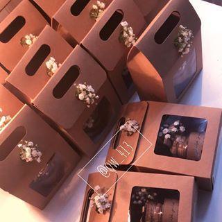 توزيعات تخرج هدايا توزيعات جدة افكار هدايا رمزيات رياض متاجر تر Graduation Crafts Trending Decor Diy Spring Wreath