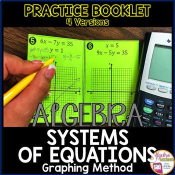 Graphing Calculator Reference Sheet Linear Regression With