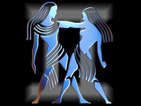 Hoy en tu #tarotgitano Horóscopo de hoy domingo 25 de septiembre de 2016 para géminis descubrelo en https://tarotgitano.org/geminis-25-09-2016/ y el mejor #horoscopo y #tarot cada día llámanos al #931222722