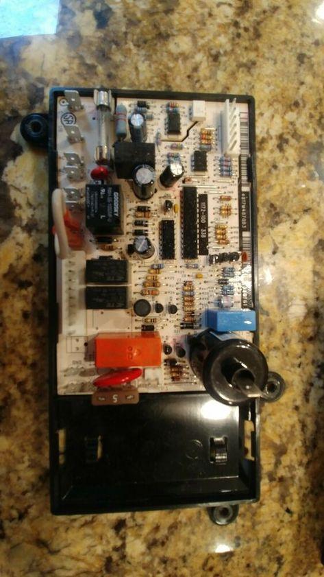 M7x1 HEX7 L30.5mm BLEEDER NIPPLE SCREW BRAKE CALIPER DRUM OR CLUTCH