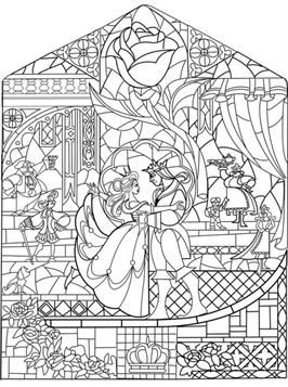 Pin On D Is Disney Colouring Pages