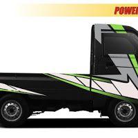 750+ Modifikasi Mobil Ss T120 Gratis Terbaru
