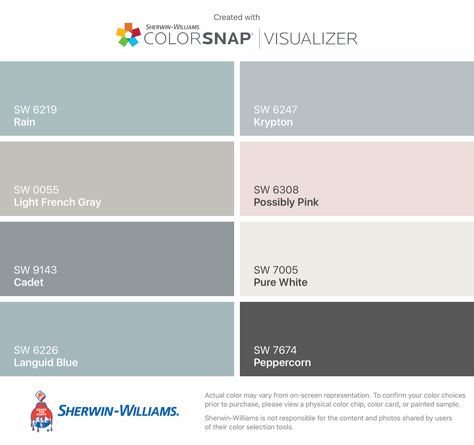 List Of Pinterest Cadet Sherwin Williams Cabinets Pictures