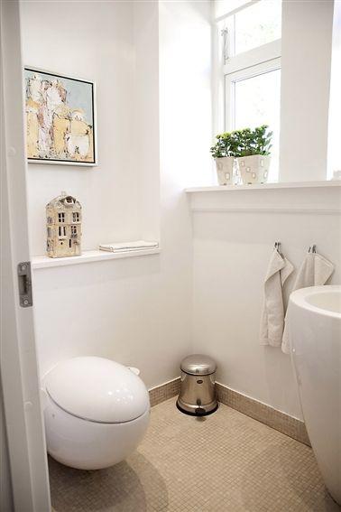 Inodoro Alessi Inodoro Toilet Water Bathroom Organico