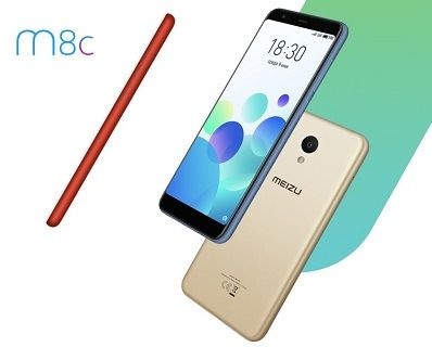 How to Reset Hard Factory Meizu M8c This article will give set of