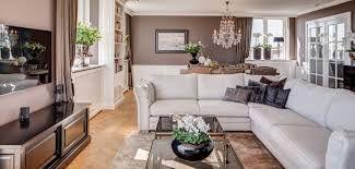 Afbeeldingsresultaat voor luxe woonkamers | Dingen om te kopen ...