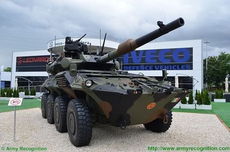 List of Pinterest iveco military vehicles pictures