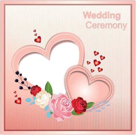 Wedding Invitations Template Free Download Cdr Wedding