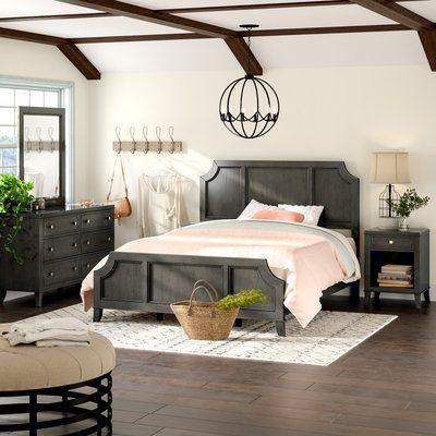 44+ Farmhouse bedroom furniture for sale information