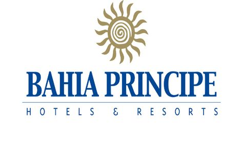Bahía Príncipe Hotels And Resorts Bahia Vacation