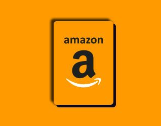 Free Amazon Gift Card Codes In 2020 Without Survey No 1 Method
