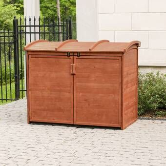 Pin On Storage Outdoors