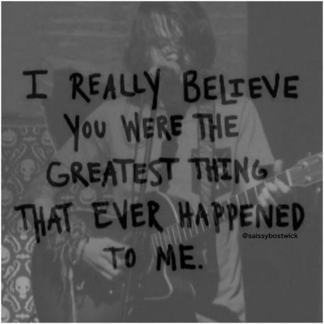 Mayday Parade. Never really have listened to them, but this represents how I think right now.