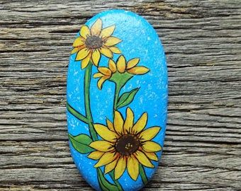 68 Quick saves ideas in 2021 | rock painting art, rock
