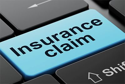 Pin By Colemanfrederickperso On Insurance Cyber Security Cyber Cloud Services