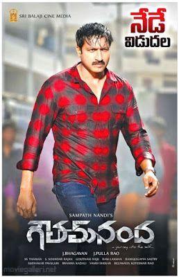 rowdy rajkumar 2 full movie download in hindi 720p worldfree4u