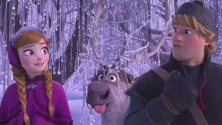Pelicula Frozen Completa En Espanol Youtube Frozen Let It Snow Disney Songs