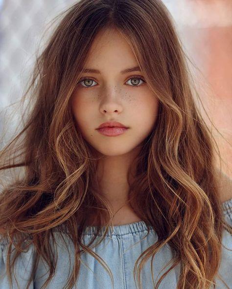 Such a gorgeous beauty, miss Maisie @maisie_dek @martinlanechristopher @lamodelsyouth @sugar__kids