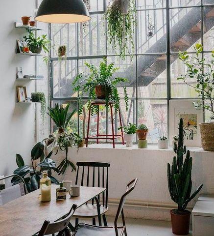 10 Einrichtungstipps Fur Deine Kuche Haus Interieurs Wohnen Und Design Fur Zuhause