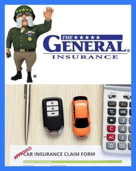 The General Quote Ma Fast Friendly Insurance Agents Call 774