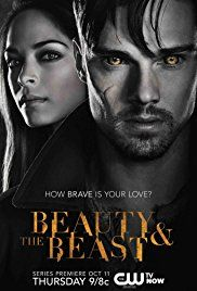 Beauty And The Beast Poster Beast Beleza Feral Posters De Filmes