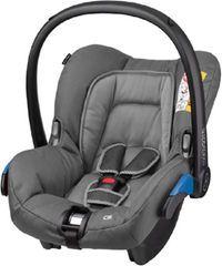 Citi Concrete Grey Baby Car Seats Car Seats Toddler Car Seat